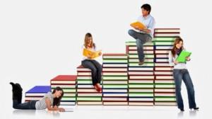 Ri-orientare la scelta nelle scuole superiori